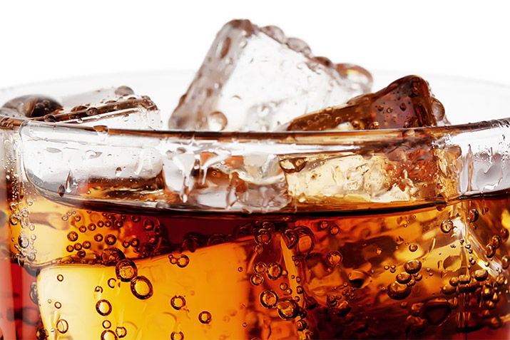 We supply Ice to Bars, Clubs, Pubs and Restaurants In Leeds